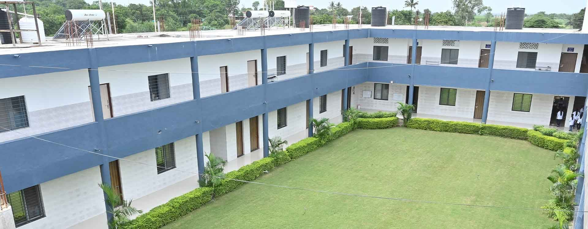 College-Inside-View