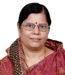 Dr-Kanchanji-Desarda