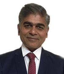 Dr-Prashantji-Gangwal