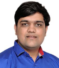 Dr Yogeshji Desarda