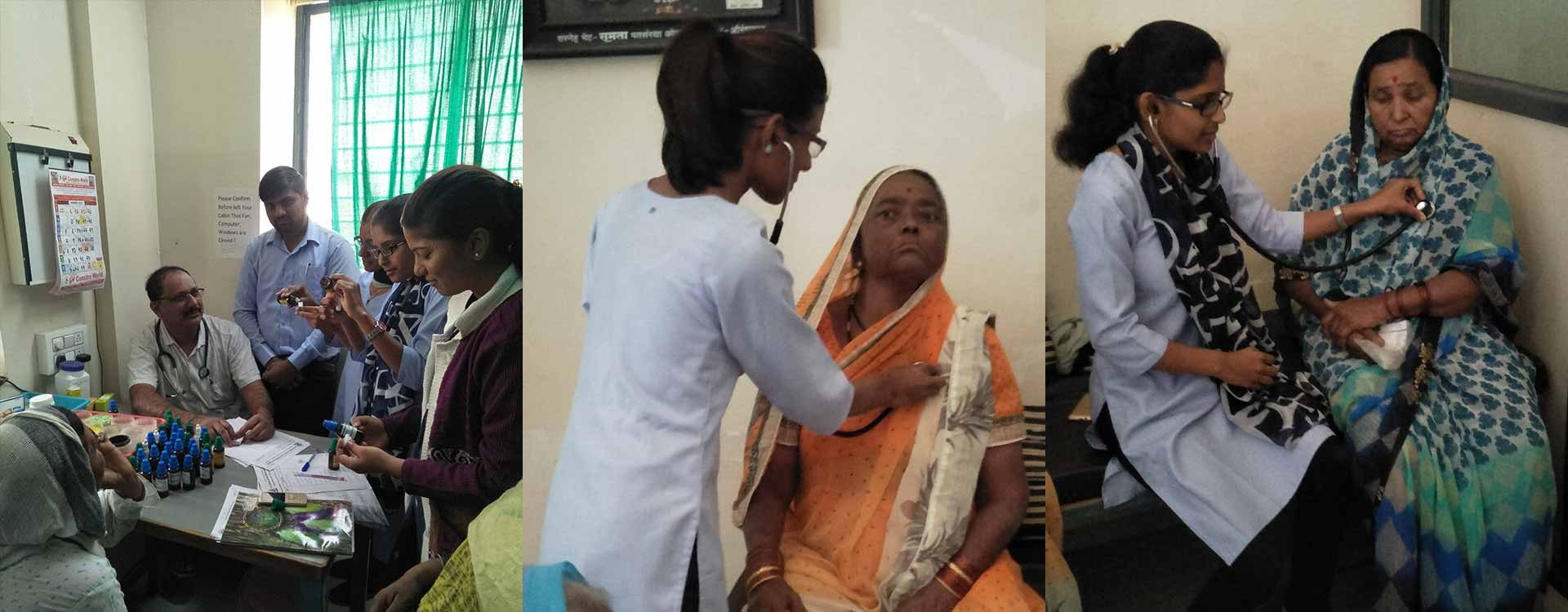 Medicine-Practical-and-Medical-Camp